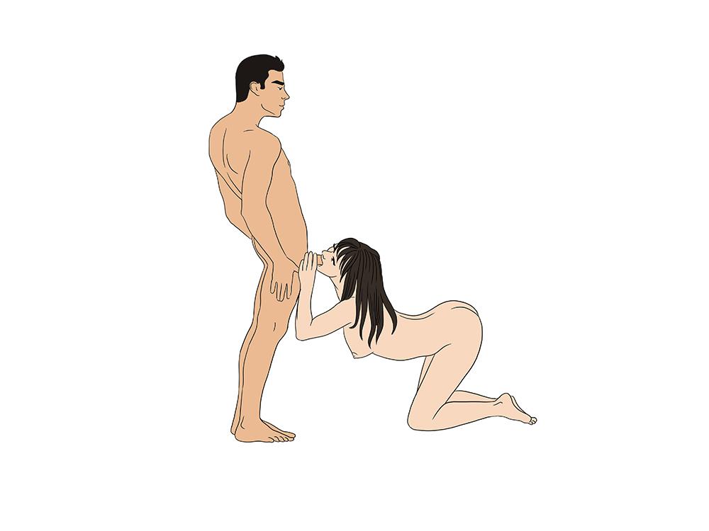 Sex stellungen 101 hyundai.multitvsolution.com